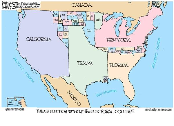 election-without-electoral-college/